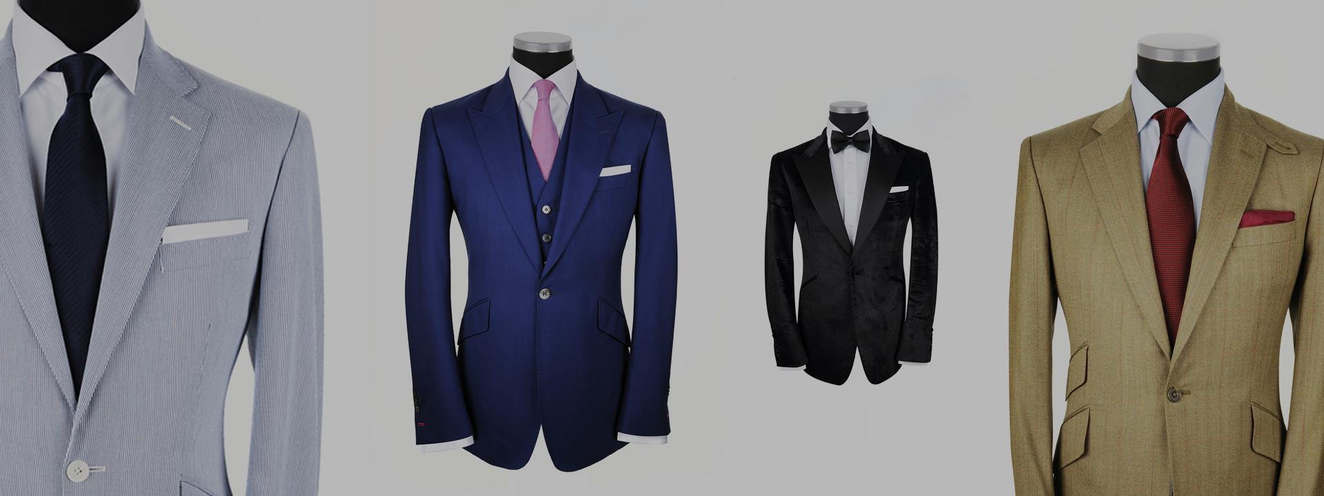 suits_header_1